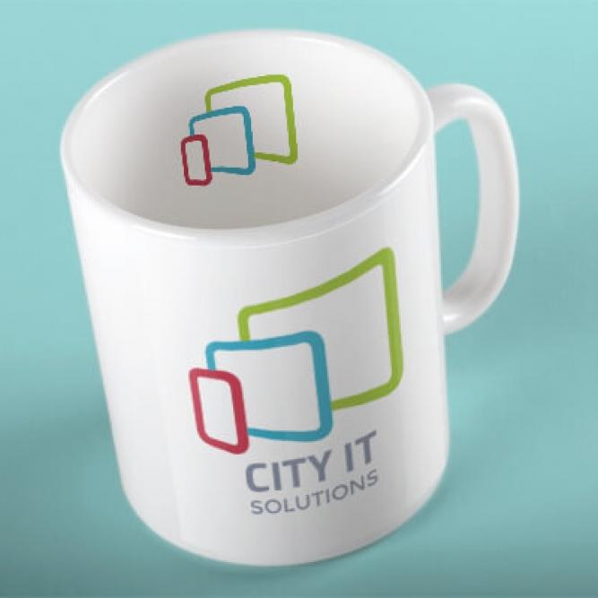 city-it-2