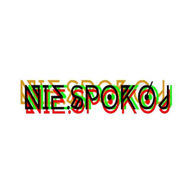 niespokoj-logo